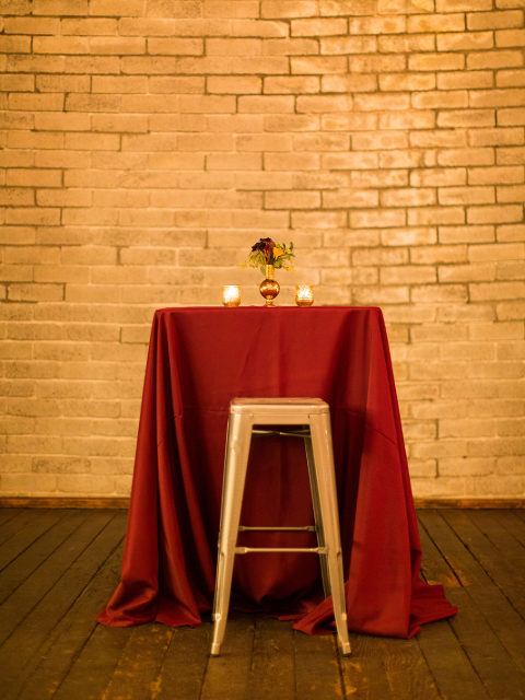 Party Rentals In Seattle Wa Event Rentals In Kent