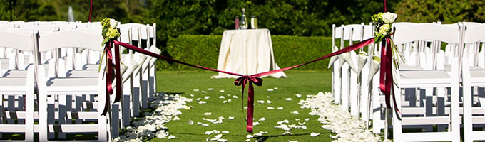 About Alexander Party Rentals In Seattle Wa History Of
