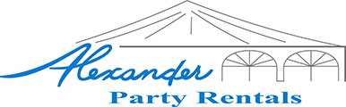 Party Rentals in Seattle WA | Event Rentals in Tukwila, Tacoma, and the Eastside Metro area