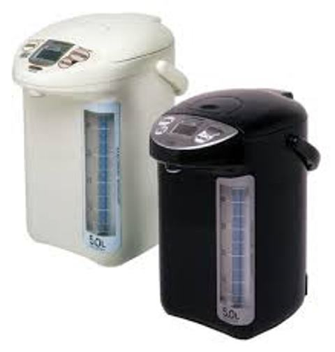 Where to find HOT WATER DISPENSER ELECTRIC KIT in Seattle
