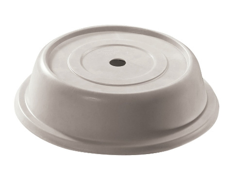 Where to find PLATE COVER BONE in Seattle