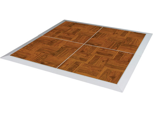Where to find DANCE FLOOR WOOD VINYL 3X4 PANEL in Seattle