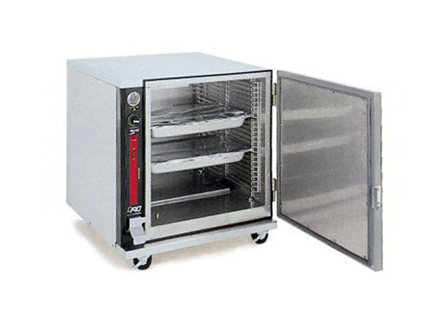 Where to find WARMING OVEN SILVER ELECTRIC in Seattle