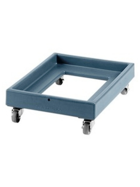 Where to find CAMBRO CART FOR 4-PAN CARRIER in Seattle