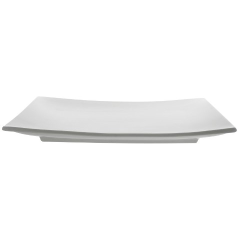 Where to find PLATTER WHITE RECTANGULAR 9 X 13 in Seattle