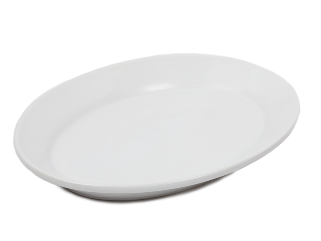 Where to find PLATTER OVAL WHITE 15 in Seattle