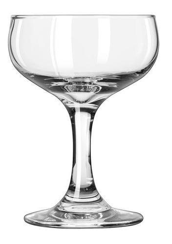Where to find GLASS CHAMPAGNE SAUCER PLAIN 5.25 OZ in Seattle