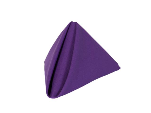 Where to find NAPKIN PURPLE in Seattle