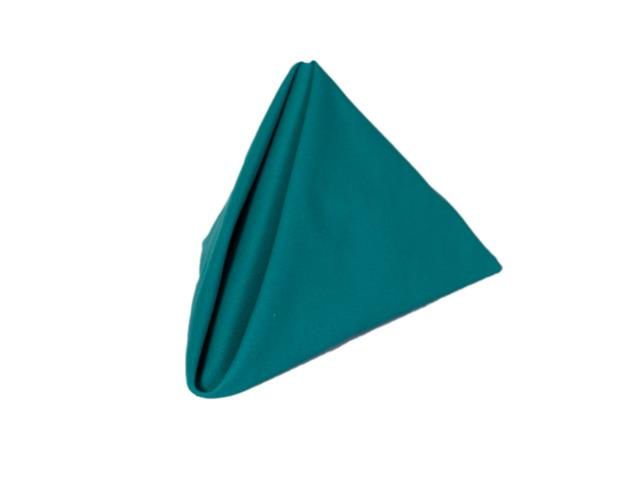 Where to find NAPKIN TEAL in Seattle