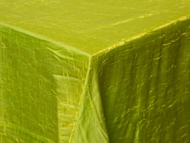 Where to find CLOTH 72X72 DAZZLE LEMON LIME in Seattle