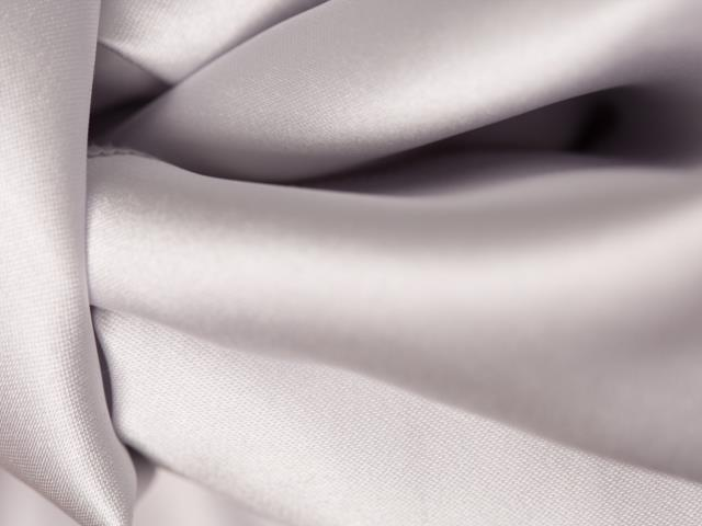 Where to find CLOTH SASH SATIN SILVER in Seattle