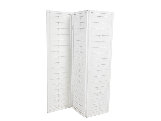 Where to find ROOM DIVIDER 3 PANEL WOOD in Seattle