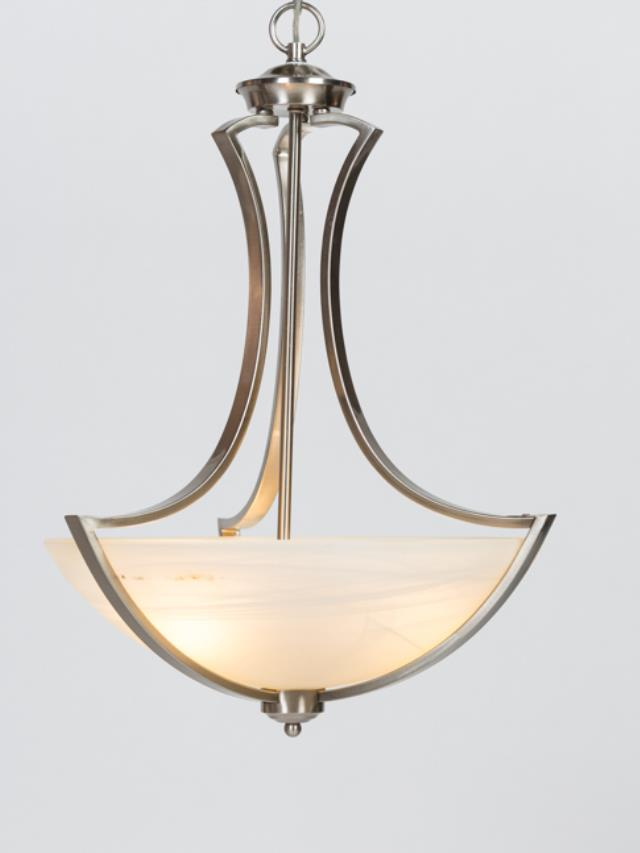 Where to find CHANDELIER PENDANT in Seattle