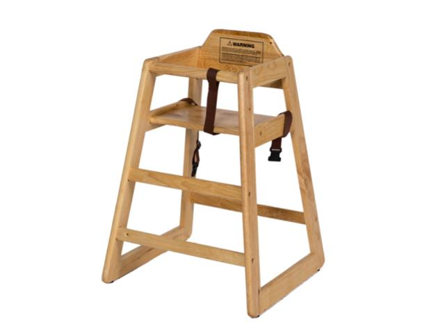 Where to find HIGH CHAIR WOOD in Seattle