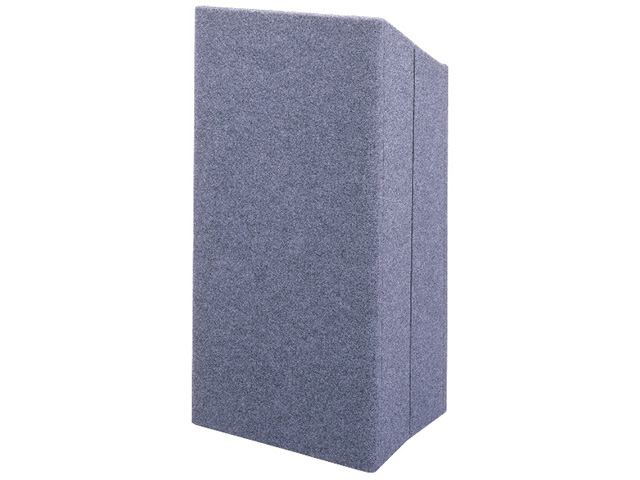 Where to find PODIUM FOLDOUT FABRIC in Seattle