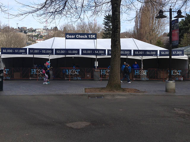 Where to find FRAME TENTS 30FT WIDE JUMBOTRAC in Seattle