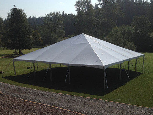 Frame Tents 50ft Wide Jumbotrac Rentals Seattle Wa Where