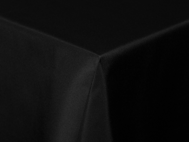 Where to find BLACK LINEN in Seattle