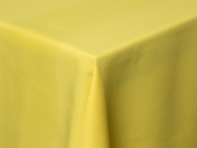 Where to find YELLOW LINEN in Seattle