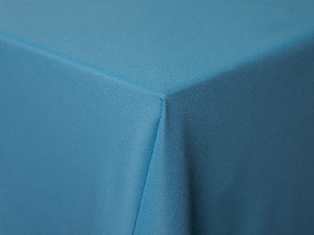 Where to find AQUA LINEN in Seattle