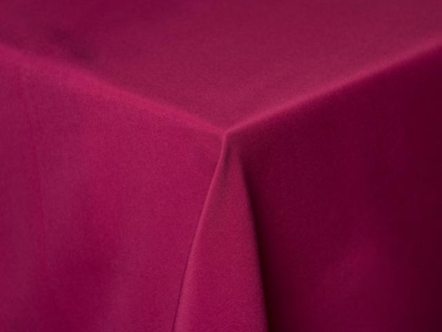 Where to find FUCHSIA LINEN in Seattle
