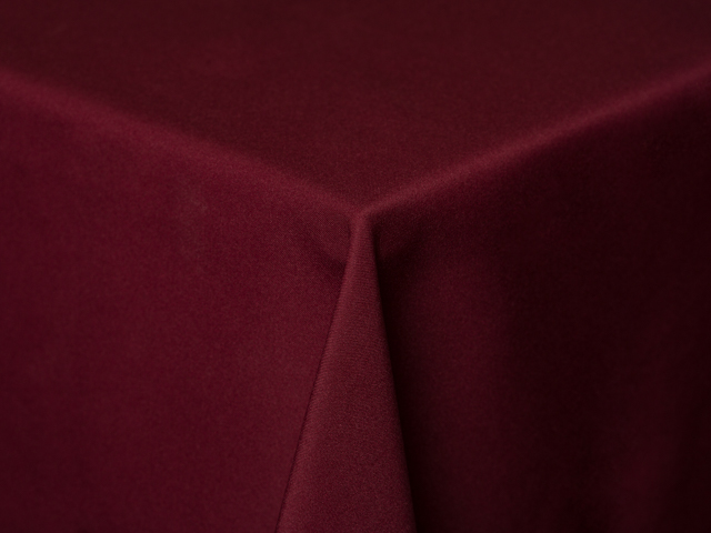 Where to find BURGUNDY LINEN in Seattle