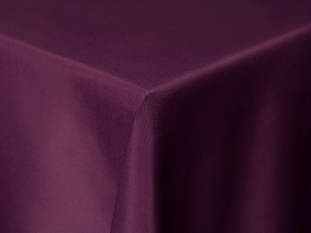 Where to find PLUM LINEN in Seattle