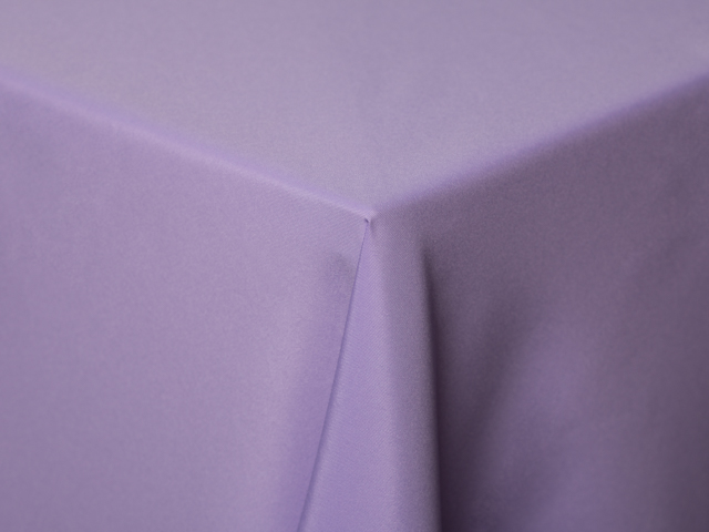 Where to find AMETHYST LINEN in Seattle