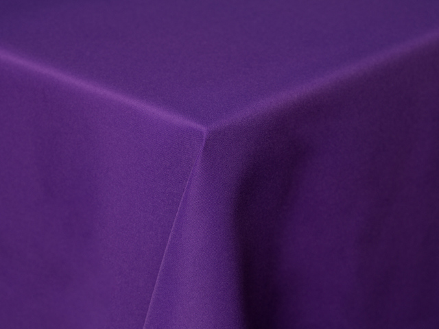 Where to find PURPLE LINEN in Seattle