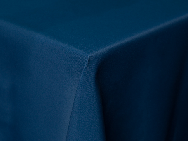 Where to find ROYAL BLUE LINEN in Seattle