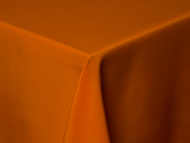 Where to find ORANGE LINEN in Seattle