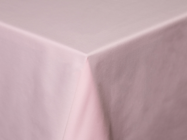 Where to find PINK LINEN in Seattle