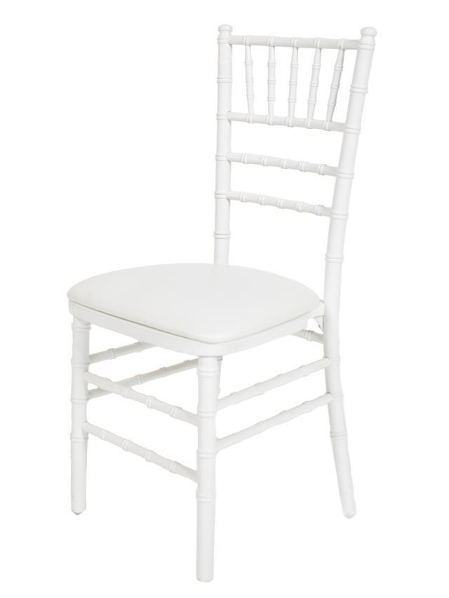 Chiavari Chair Rentals Seattle Wa Where To Rent Chiavari