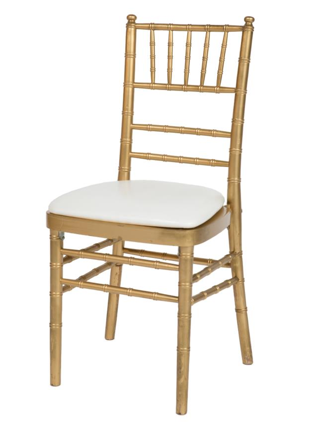 where to find chiavari chair in seattle