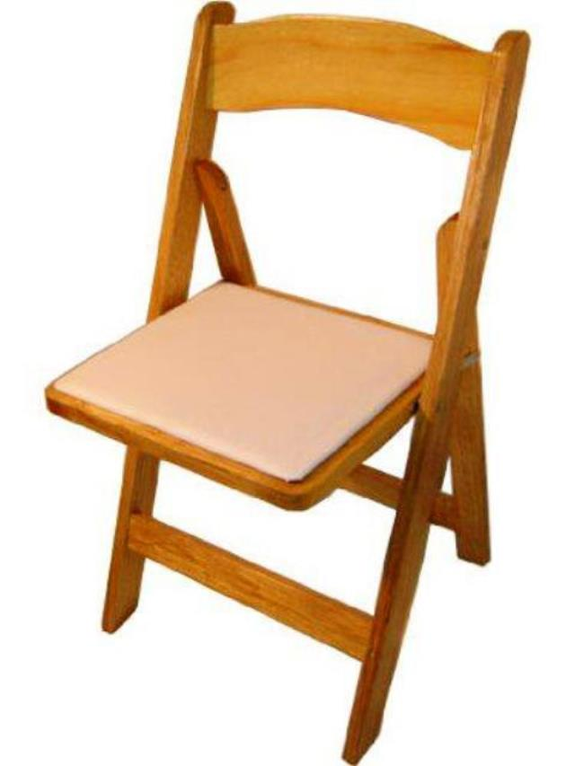 Padded Seat Folding Chair Rentals Seattle Wa Where To