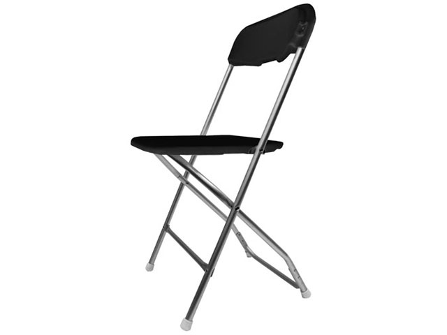Where to find BASIC FOLDING CHAIRS in Seattle