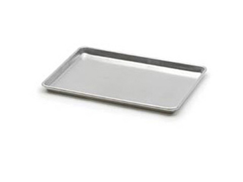 Where to find SHEET PANS in Seattle