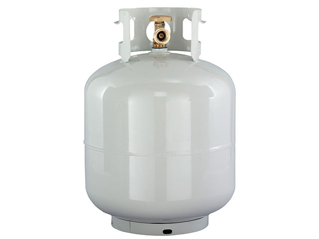 Where to find PROPANE in Seattle