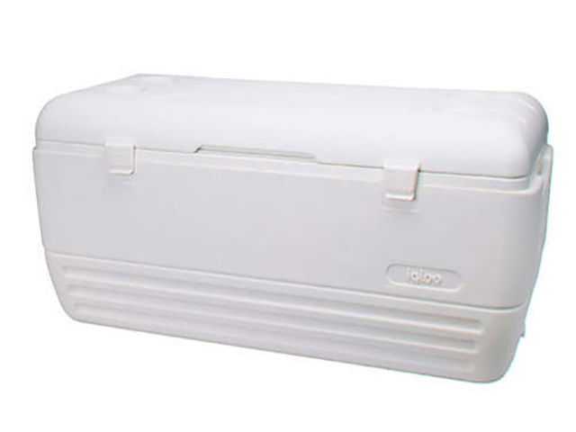 Ice Chests Rentals Seattle Wa Where To Rent Ice Chests In