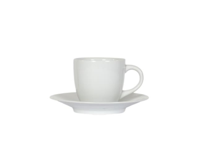 Where to find DEMITASSE CUP SAUCER in Seattle