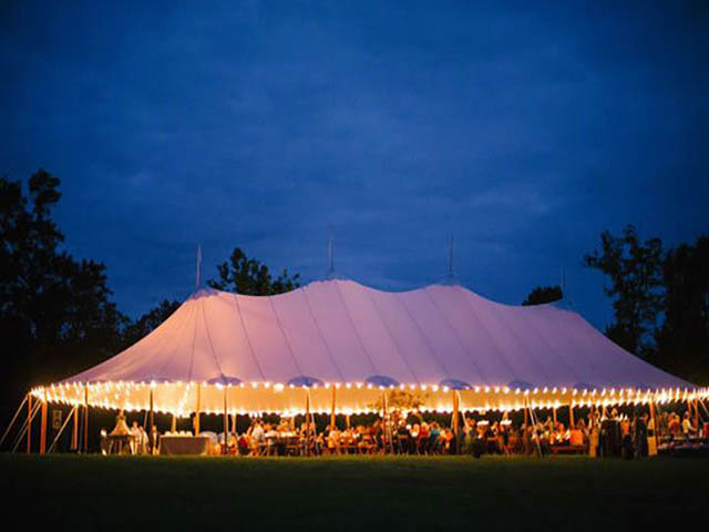 Click on above thumbnails for alternate view & TIDEWATER SAILCLOTH TENTS Rentals Seattle WA Where to Rent ...