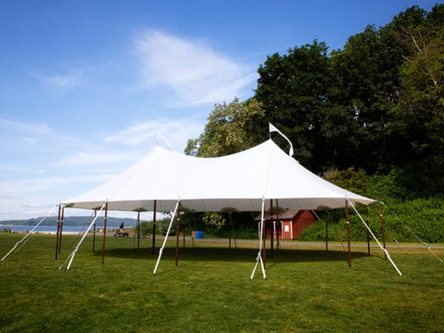 Where to find TIDEWATER SAILCLOTH TENTS in Seattle