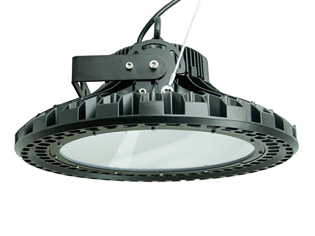 Where to find HIGH BAY LED 150 WATT in Seattle