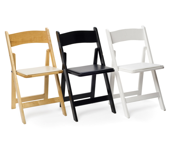 Where to find CHAIR RESIN BLACK in Seattle