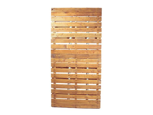 Where to find PALLET WALL VINEYARD in Seattle