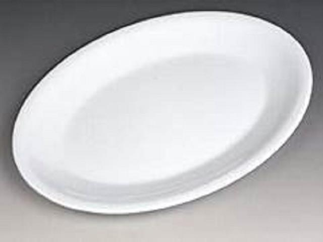 Where to find PLATTER MELAMINE OVAL 19X14 in Seattle