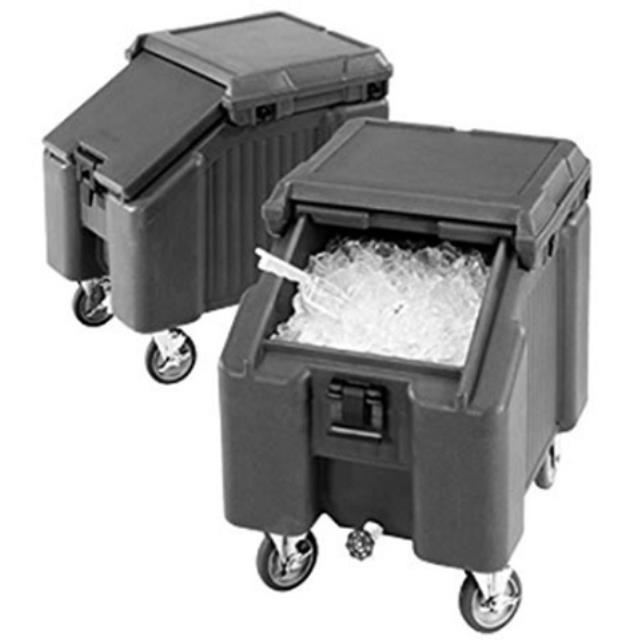 Where to find ICE CADDY ROLLING 100 lb in Seattle