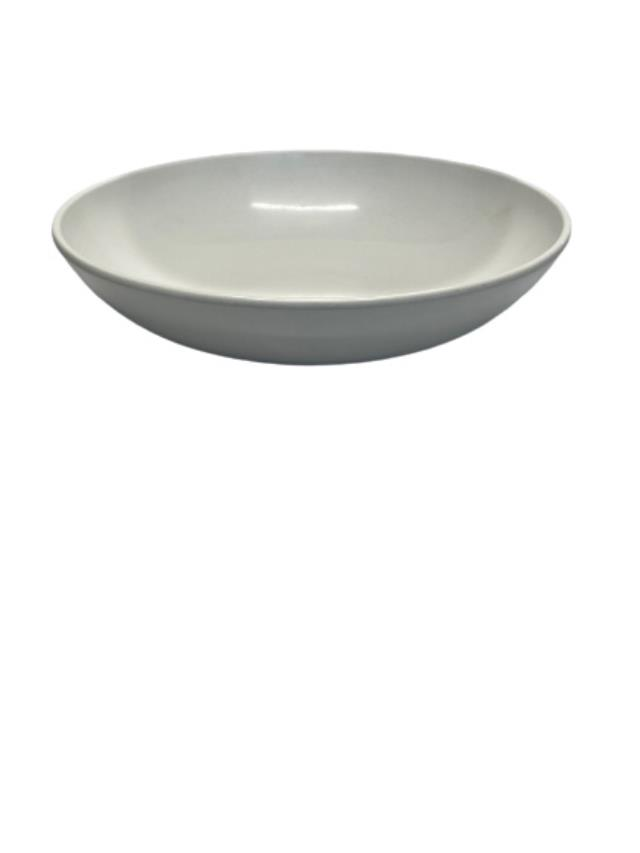 Where to find BOWL MELAMINE 2QT in Seattle