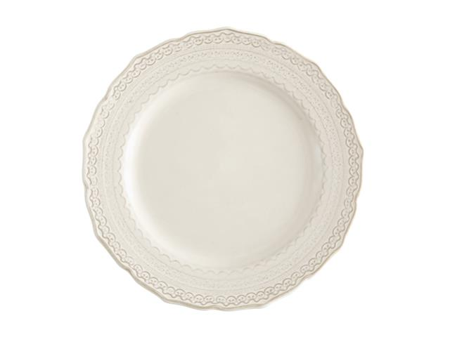 Where to find SIENNA LACE CHINA in Seattle