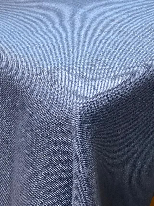 Where to find CLOTH 90X156 PANAMA COBALT in Seattle